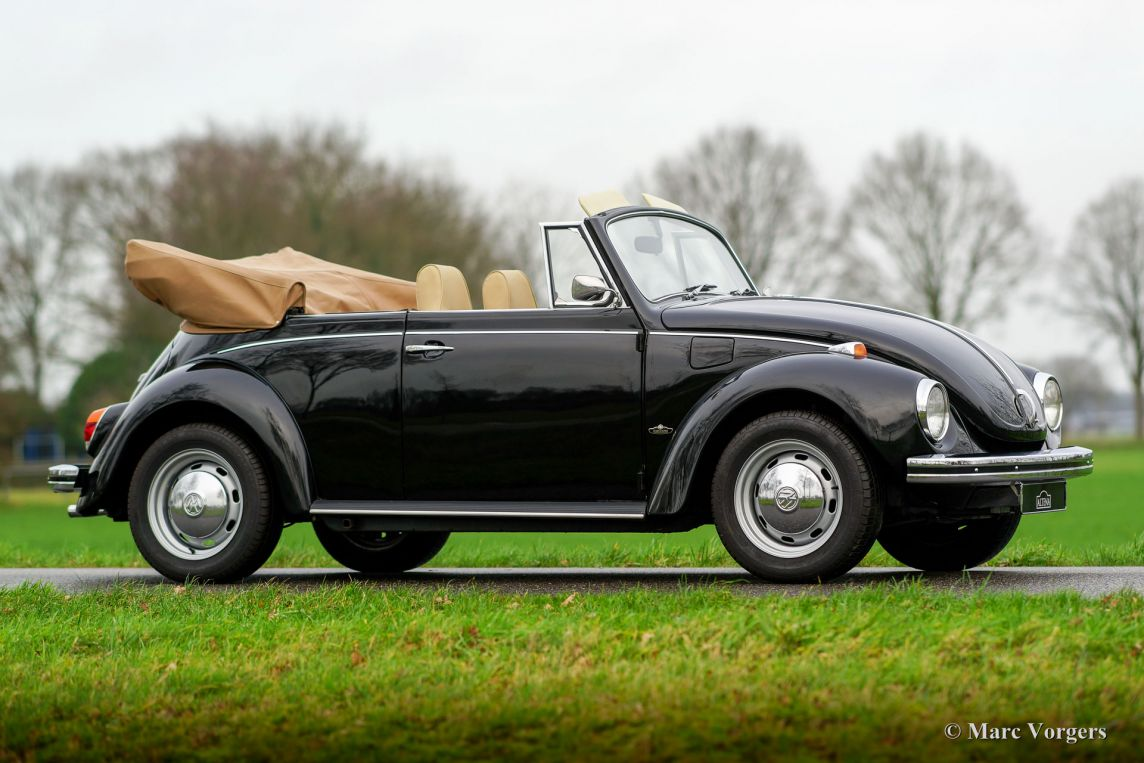 vw beetle 1302 ls cabriolet 1971 welcome to classicargarage. Black Bedroom Furniture Sets. Home Design Ideas