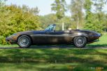 Jaguar-E-type-XK-E-V12-roadster-sable-1973-02.jpg