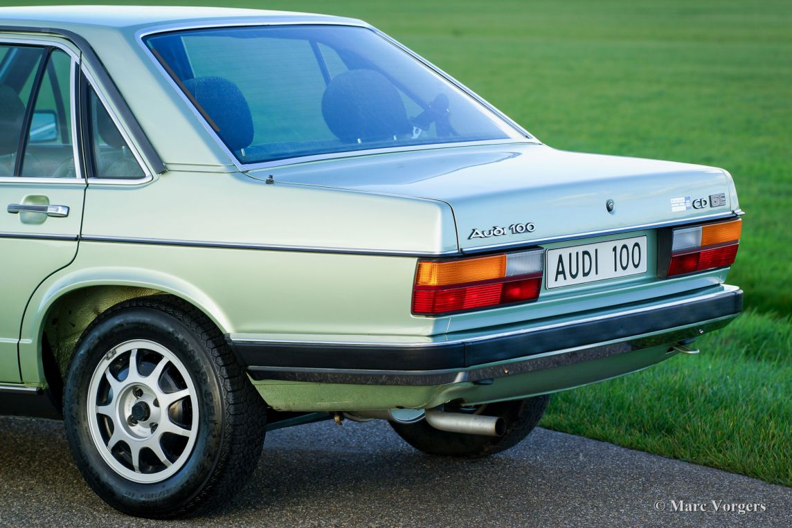 Audi 100 CD 5E, 1980 - Welcome to CliCarGarage  Blue Audi on blue 1980 toyota, blue 1980 fiat, blue 1980 corvette, blue 1980 cadillac, blue 1980 ford, blue 1980 volvo, blue 1980 mustang,