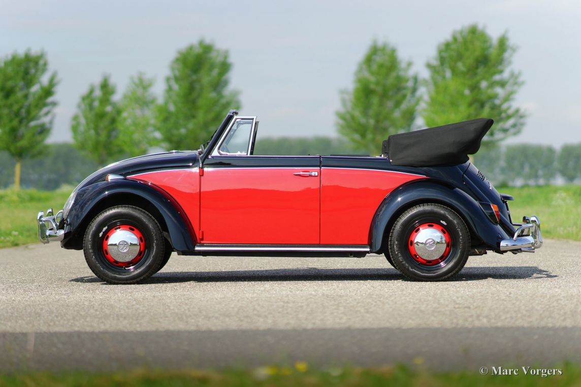 volkswagen 39 beetle 39 1300 cabriolet 1967 welcome to classicargarage. Black Bedroom Furniture Sets. Home Design Ideas