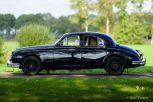 Jaguar-Mk1-Mk-I-rally-car-dark-blue-02.jpg