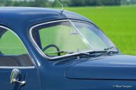Bristol 401 1953 Welcome To Classicargarage