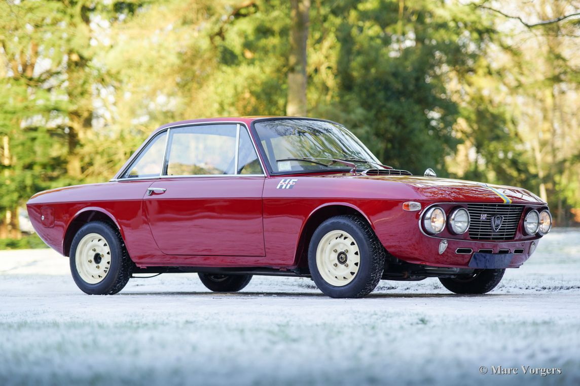 lancia fulvia 1 3 hf coupe 1968 welcome to classicargarage. Black Bedroom Furniture Sets. Home Design Ideas