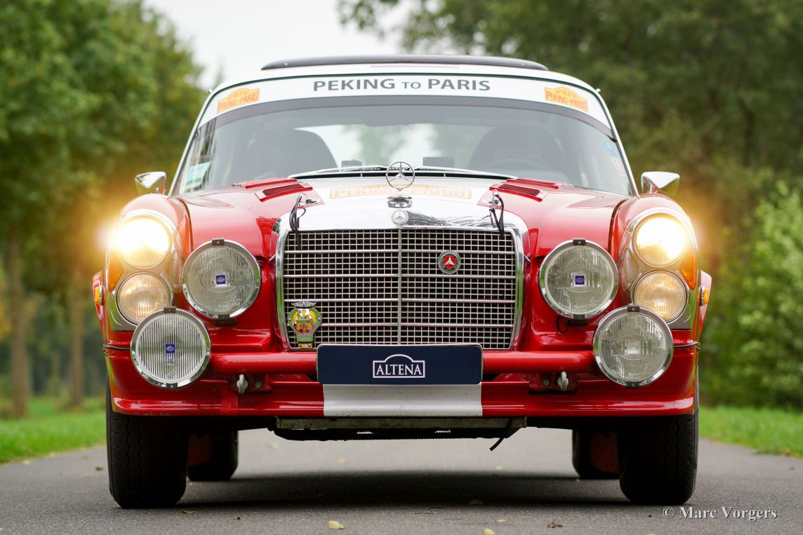 team for cars in classics attachment vintage page benz mercedes bhp india sale forum classic