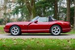 TVR-Chimaera-4-litre-red-metallic-02.jpg