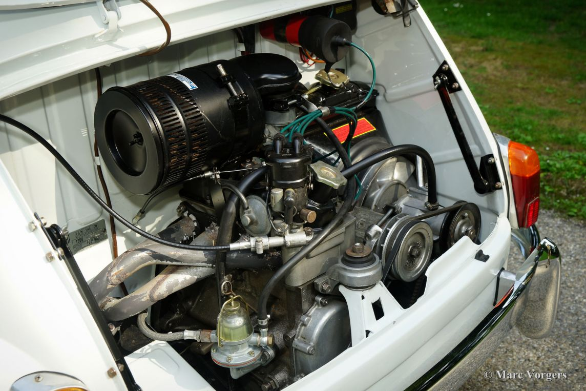 fiat something showthread different engine