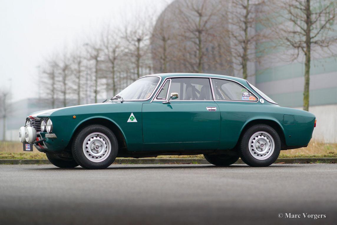 Search 342 Used Alfa Romeo Cars for Sale Near You