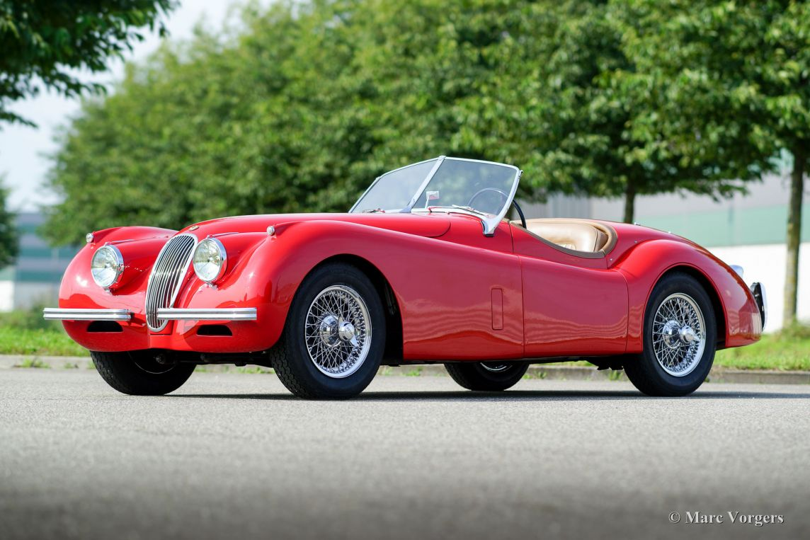 jaguar xk 120 ots roadster 1954 welcome to classicargarage. Black Bedroom Furniture Sets. Home Design Ideas