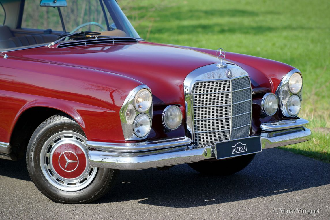 mercedes benz 250 se coupe 1968 welcome to classicargarage. Black Bedroom Furniture Sets. Home Design Ideas