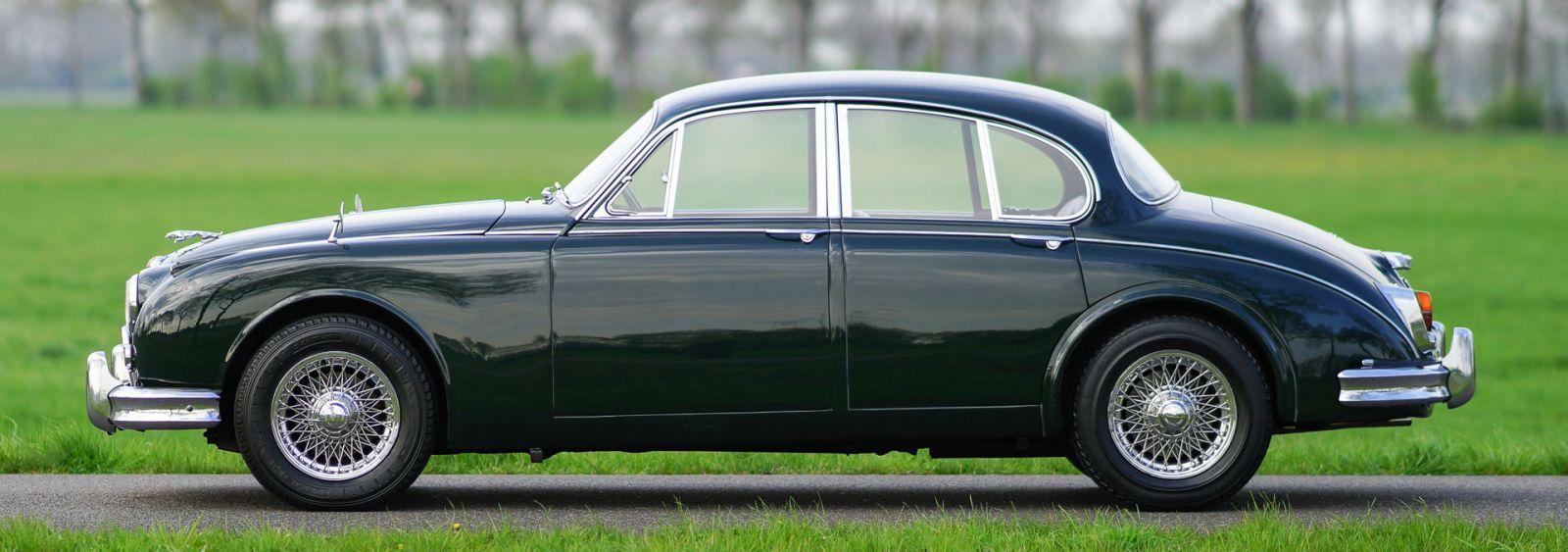 jaguar mk ii 3 4 litre 1963 welcome to classicargarage. Black Bedroom Furniture Sets. Home Design Ideas