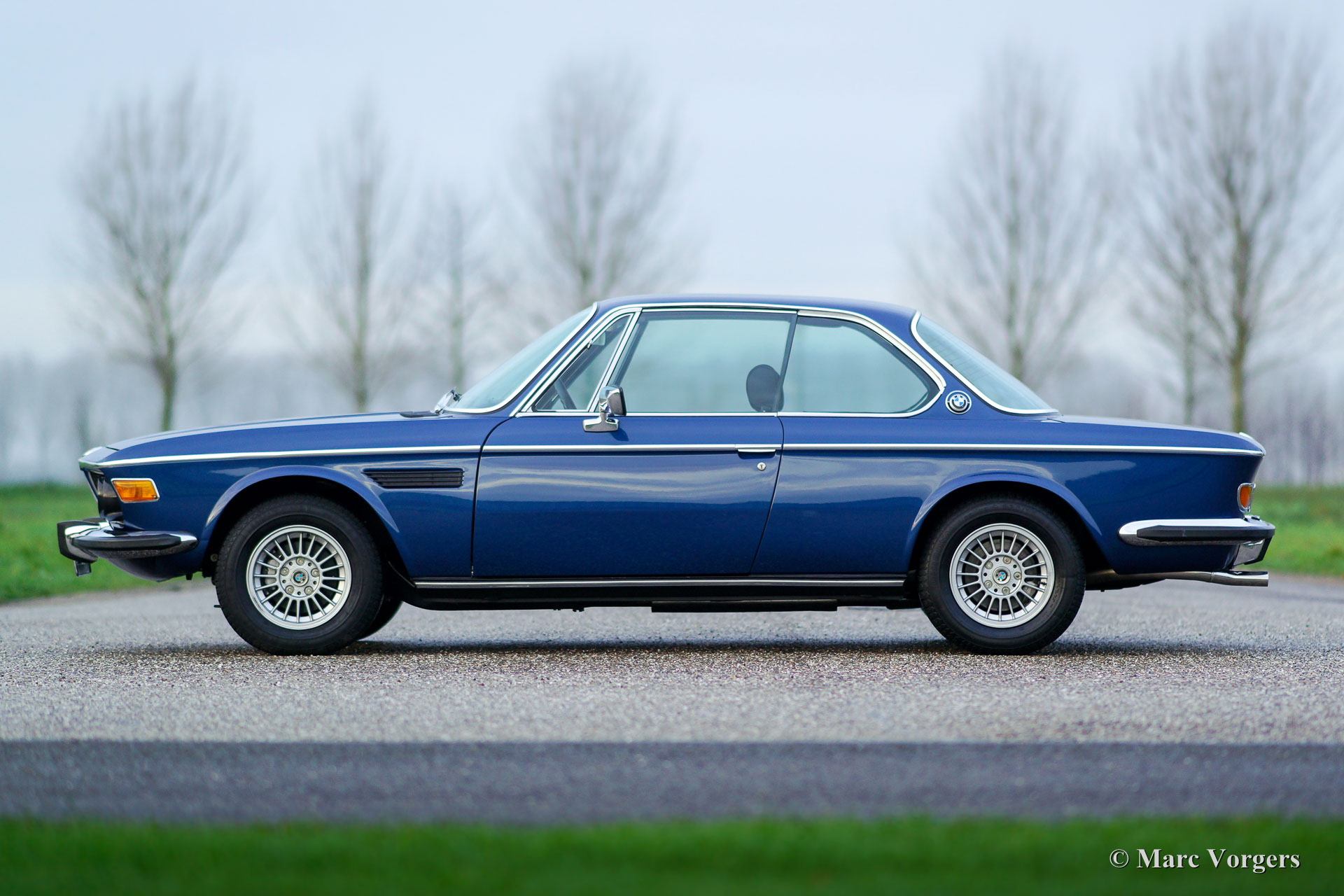 Archives BMW Wel e to ClassiCarGarage