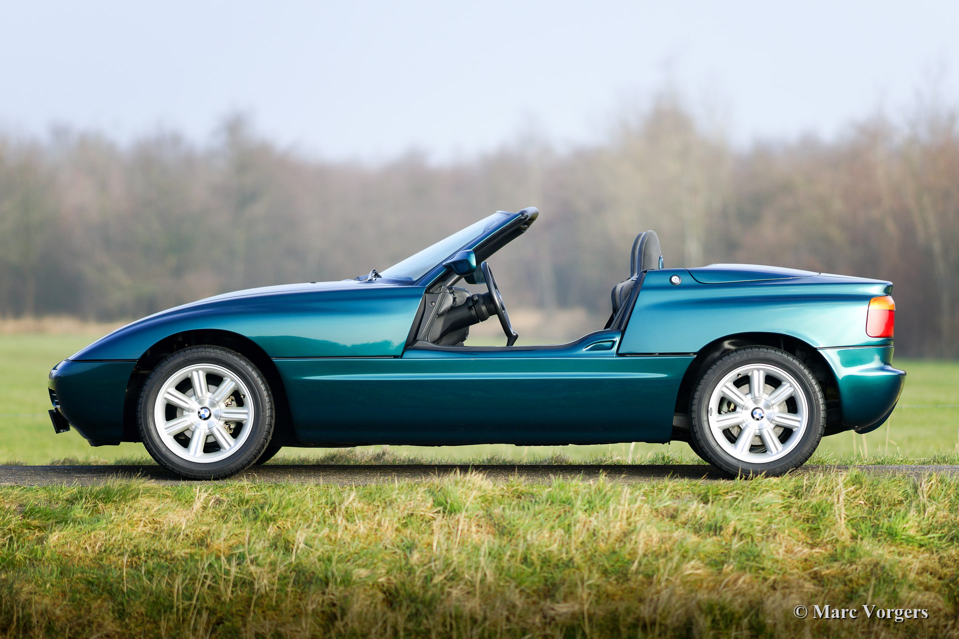 bmw-z1-roadster-e30-271-urgrun-1989-21 Stunning Bmw Z1 Hardtop for Sale Cars Trend