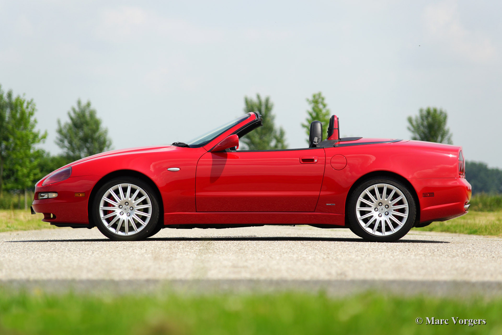 maserati-001 Interesting Info About Maserati Spyder for Sale with Breathtaking Photos Cars Review